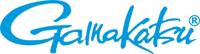 gamakatsu logo wellington point marine boating fishing lures