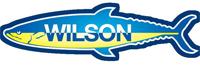 rapala logo wellington point marine fishing lures rods