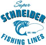 schneider wellington point marine